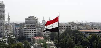تحضيرات لزيارة وزارية الى سوريا