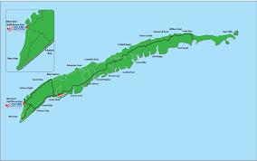 roatan map  roatan diving at island diving center and scuba school