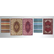j rail rug wall hanging kit persian