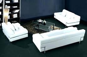 softline leather sofa soft softline leather sofa in splendor chestnut softline leather sofa