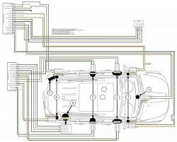 radio wiring diagram dodge durango schematic images  large size of dodge radio wiring diagram dodge durango simple pictures radio wiring diagram dodge