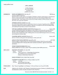 Cheap Phd Critical Analysis Essay Ideas Sample Resume For