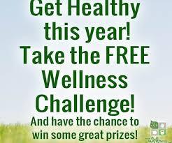 What Is A Wellness Challenge Wellness Mama