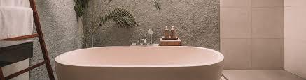 Bambus Badschränke Verschiedene Designs Bambus Freunde