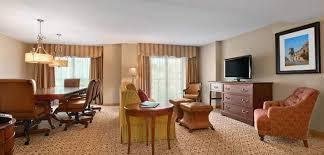 2 Bedroom Suites San Antonio Tx Decor Plans Impressive Inspiration Ideas