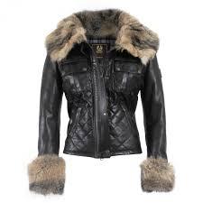 belstaff ocelot leather jacket women black for women belstaff jackets belstaff motorcycle jackets