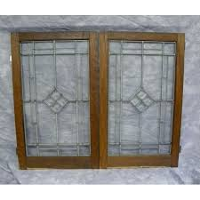 antique glass cabinets antique furniture vintage cabinets with glass doors antique cabinets with glass doors sold antique cabinet doors vintage glass