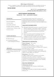Download Resume Templates For Microsoft Word 2010 Free Download Resume Templates For Microsoft Word 2010 The Hakkinen
