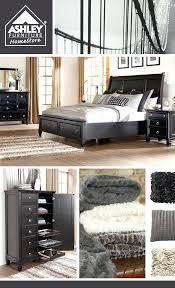 Ashley Furniture Greensburg Bedroom Set Best Furniture Bedroom Sets Ideas  On Bedroom Furniture Sets Full Size . Ashley Furniture Greensburg Bedroom  ...