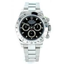 buy rolex watches pre owned second hand used rolex watches buy rolex watches pre owned second hand used rolex watches for uk
