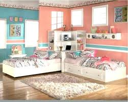 little girl area rugs cute for bedroom small ideas twin lamps office affordable best baby little girl area rugs for baby room nursery cute