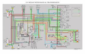 1971 240z wiring diagram residential electrical symbols \u2022 1971 datsun 240z wiring diagram 1972 datsun 240z wiring harness wiring center u2022 rh 45 63 64 79 1971 datsun 240z wiring diagram 72 datsun 240z wiring diagram