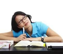 Самые частые вопросы выпускников при написании диплома МГИМО  И вполне Стоит ли выполнять самостоятельно