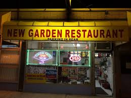 new garden restaurant chinese 1111 atwells ave mount pleasant providence ri restaurant reviews phone number yelp