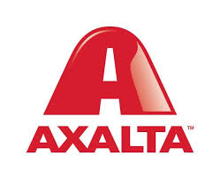 Axalta Releases Global Automotive 2014 Color Popularity