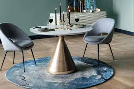 Best Dining Room Sets Ccwomenscommissionorg
