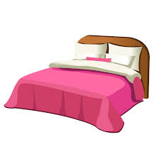 kids bed clip art.  Art Furniture Puzzle For Kids Bed Android Clip Art  Vector Beds On Art R