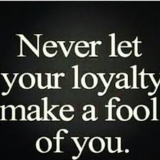 Quotes About Loyalty And Betrayal Beauteous Quote About Opportunity Changing Your Loyality Loyalty Quotes