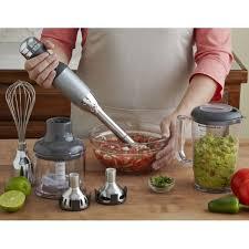 kitchenaid hand mixer 5 speed. 5-speed hand blender, contour silver kitchenaid mixer 5 speed