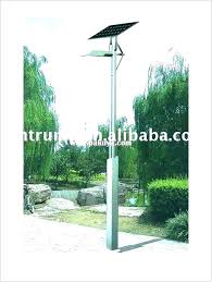 solar powered lamp posts lighting solar power outdoor lamp post solar powered outdoor lamp post lights