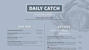 restaurant menu maker free imenupro restaurant menu maker design and edit menus online easily