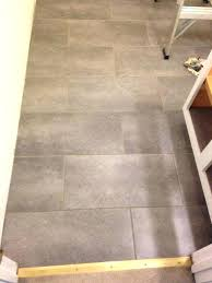 ideas self stick vinyl floor tile of l and tiles bathroom installation best luxury flooring vin