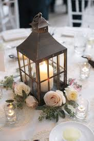 Table Centerpieces About Acfefddcbeaff Wedding Lanterns Lantern Wedding  Center Pieces