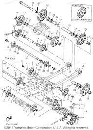 1989 buick lesabre fuse box diagram free download wiring