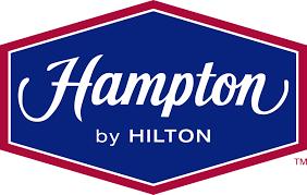 Resultado de imagen para LOGO DE HOTELES HILTON