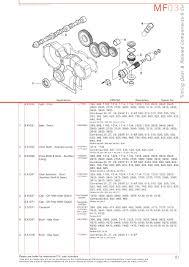 ferguson te20 wiring diagram shanghai electric fireplace ferguson to20 12 volt wiring diagram at Ferguson T20 Wiring Diagram