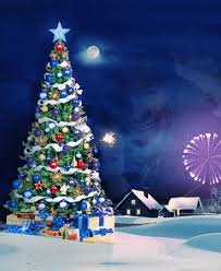 animated christian christmas images. Brilliant Christian Animated Xmas Scenes On Christian Christmas Images Y