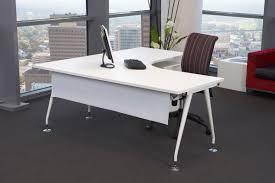white desks for home office. explore l desk office workspace and more white desks for home