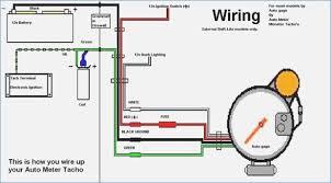 hooking up a auto meter gas gauge hot rod forum hotrodders of Dolphin Fuel Gauge Wiring Diagram at Autometer Fuel Level Gauge Wiring Diagram 3514