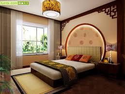oriental bedroom asian furniture style. Asian Bedroom More. Style BedroomsAsian BedroomOriental DecorMediterranean Oriental Furniture