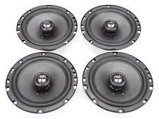 bose 6x9 speakers. 2000-2003 nissan maxima with bose complete factory replacement speaker package b 6x9 speakers
