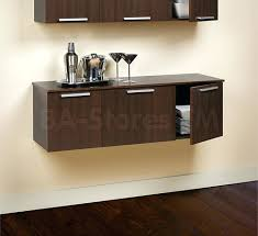 wall mounted office. Interesting Wall Mounted Cabinets Office Storage Ideas 3 Modern File K