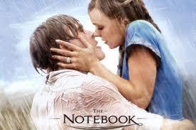 movie review the notebook wow living to help other disabled  movie review the notebook wow