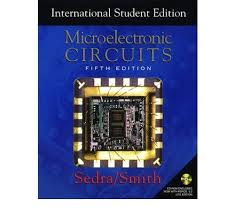 Microelectronic Circuits Microelectronic Circuits 5ed Books Stationery Computers Laptops And More Buy Online And Get Free Delivery On Orders Above Ksh 2 000 Much More
