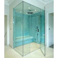 5 foot shower 5 foot shower door shower glass door 5 foot shower 5 foot shower