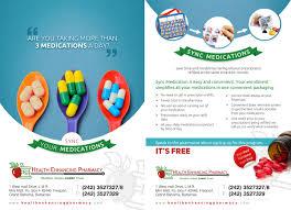 medical flyer design galleries for inspiration flyer design by theziners theziners