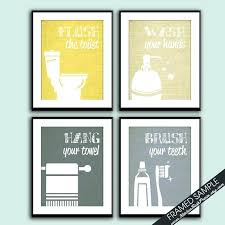 bathroom art prints bathroom art prints framed  on wall art prints for bathroom with bathroom art prints vintage bathroom art bathroom art prints black