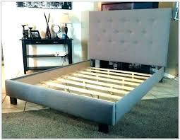 menards queen mattress – kickboxinc.co