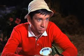 Image result for gilligan hat