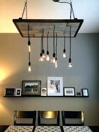 modern industrial lighting. Modern Industrial Lighting A