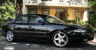 buick regal 2014 rims. buick regal gs 2014 rims g