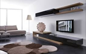 Wall Unit Furniture Living Room Home Accecories Media Wall Designs Living Room Great Ideas Ideal