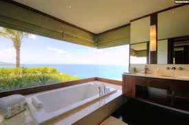 Luxus Badezimmer Ideen Bilder Youtube Kreative Wandgestaltung