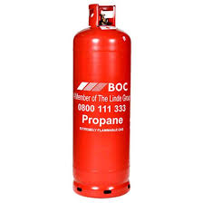 Propane Gas Cylinder Size Chart Uk Boc Online Shop Buy Propane Gas Cylinders