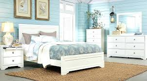 White Bedroom Sets For Sale Brown And White Bedroom Furniture White ...