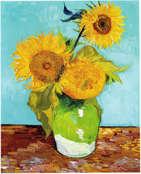 file vincent van gogh three sunflowers f453 jpg